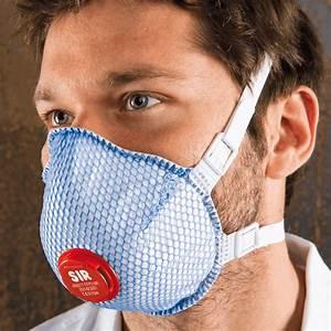 Einheitspreis Berechnen : hochwirksame einweg atemschutzmaske ffp3 nr d m ~ Themetempest.com Abrechnung