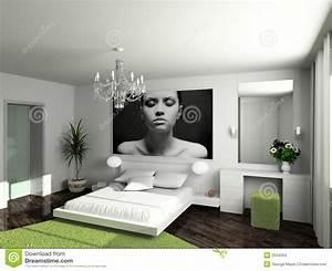 Decoration Interieur Maison Moderne : photo interieur de maison moderne tendance ~ Zukunftsfamilie.com Idées de Décoration