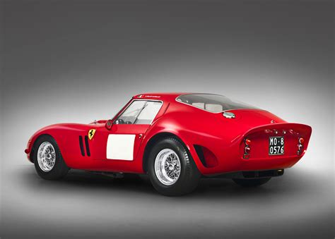 In the years that follow, the ferrari name has become rumor has it, though, that a 250 gto was sold to a japanese collector for $15 million. 1962 Ferrari 250 GTO Becomes Most Expensive Car Ever Sold at Auction