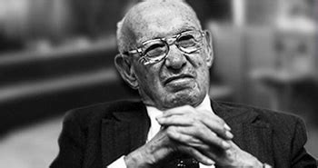 Peter drucker's management theory is the source of many modern business concepts, including corporate social responsibility and customer experience. Peter F. Drucker Books / Browse by Author - LeaderShop @ LeadershipNow.com