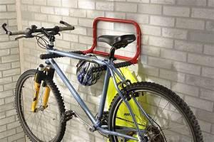 Accroche Murale Velo : soporte plegable 2 bicicletas pared tiendas ibi ~ Dode.kayakingforconservation.com Idées de Décoration