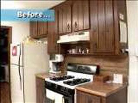 kitchen with cabinets best 25 refinished kitchen cabinets ideas on 6505