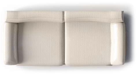 fabricant francais de canapé objets bim et cao canape vreta 3 seat mjuk ivory ikea