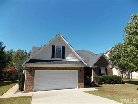 Homes For Sale In Fuquay Varina Nc by 533 Homes For Sale In Fuquay Varina Nc Fuquay Varina