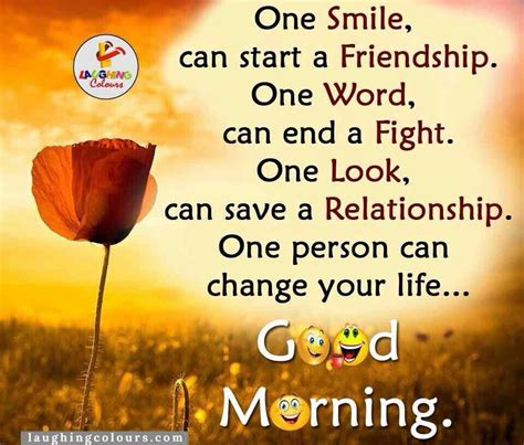 good morning quote  start  day pictures
