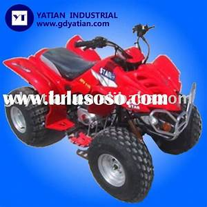 Eagle 110 Atv Wire Diagrams  Eagle 110 Atv Wire Diagrams Manufacturers In Lulusoso Com