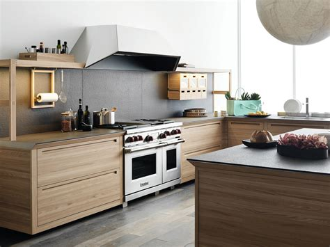 cuisine encastrable conforama cuisine complete pas cher conforama cuisine quipe large