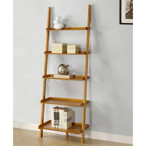 black and white handbag best 22 leaning ladder bookshelf and bookcase collection