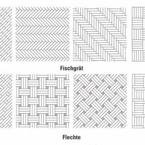 Parkett Muster Arten : warum ist parkett die richtige entscheidung schneeberger handels und dienstleistungs gmbh ~ Markanthonyermac.com Haus und Dekorationen