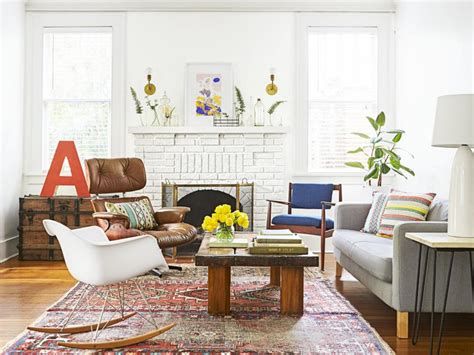 home decor ga home decorating inspiration from a georgia home full of five dollar finds hgtv
