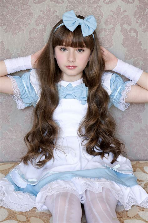 candydoll   preteen nonude video collection