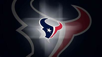 Texans Desktop Wallpapers Houston Cave