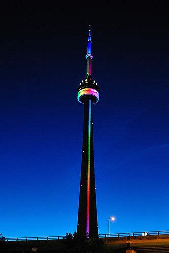 cn tower ornaments 25 best ideas about cn tower on cn tower restaurant toronto city and top toronto