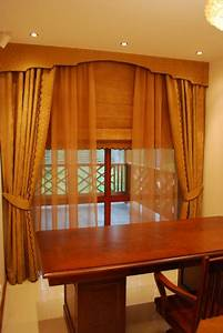 Office Curtains For Productive Work