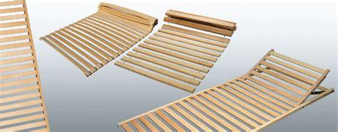 Lattenroste & Rollroste Von Japanwelt Für Ihr Futonbett