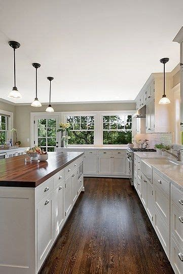 images of kitchen flooring the world s catalog of ideas 4637
