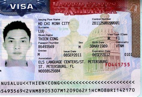 Saigon Tourism Service And International Travel.,jsc