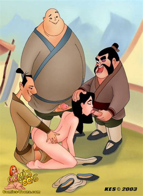 Mulan Foursome Fuck Mulan Sorted By Position Luscious