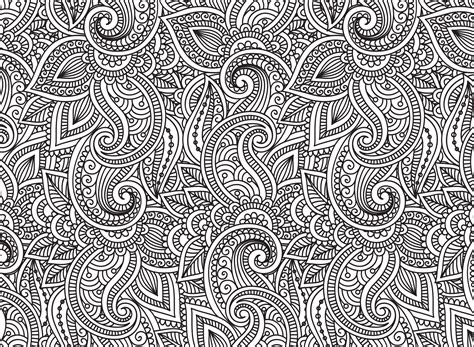 relaxing coloring pages coloringsuitecom