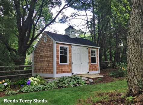 Reeds Ferry Sheds Massachusetts by 579 Best Out Of Doors Images On Gardens