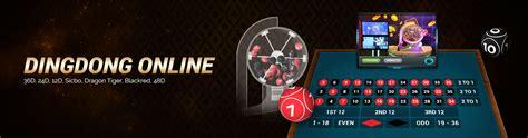 Situs Judi Poker Online Indonesia Agen Gaple Online Terpercaya