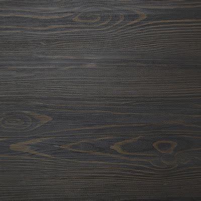zebra linoleum flooring mats inc floorworks luxury 6 quot x 36 quot vinyl plank in antique zebra wood lvantiqw9001 148 00
