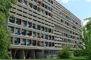 Corbusier Haus Berlin : einrichtungsideen aus meisterhand ~ Markanthonyermac.com Haus und Dekorationen