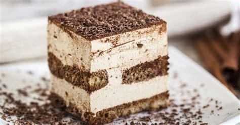 dessert rapide au thermomix top 15 des desserts minceur au thermomix 174 pour ne pas grossir