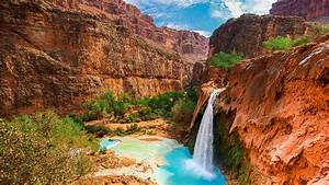 Grand Canyon Las Vegas - Book Tickets & Tours ...