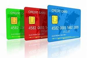 Ics Visa World Card Abrechnung : prepaid kreditkarte vergleich ~ Themetempest.com Abrechnung