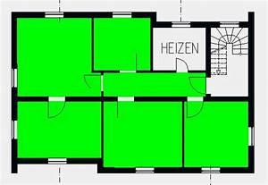 Altbausanierung Kosten Tabelle : kellerdecke d mmen energie einspar rechner mit u werttabelle ~ Michelbontemps.com Haus und Dekorationen
