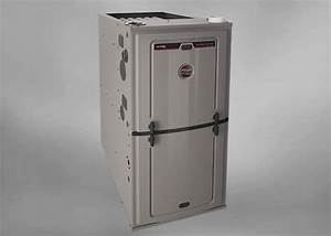 28 Gas Furnace Dimensions  Carrier Installed Comfort Series Gas Furnace Hsinstcarcgf The Home