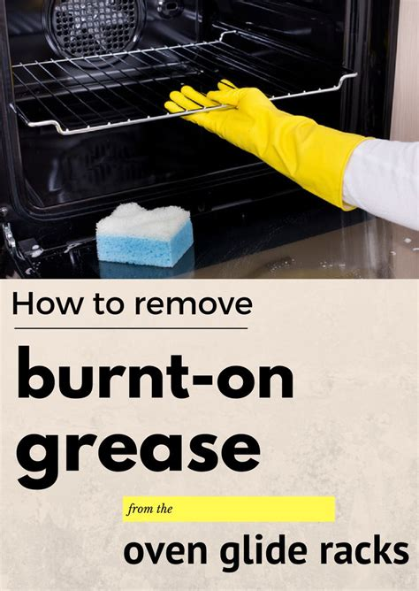 how to remove grease from wood kitchen cabinets 17 best images about cleaning kitchen on 9824