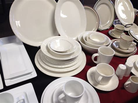Wordless Wednesday World Tableware Dinnerware. Target End Tables. Home Office Desk Setup. Open Source Help Desk. Antique Standing Desk. White Marble Table. Cheap U Desk. Lowes Work Table. Pool Ping Pong Table Combo