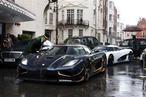 koenigsegg qatar the world s best photos of may and qatar flickr hive mind