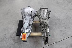 Project Thunderbolt Ls Miata  Part 6   Clutch Install And