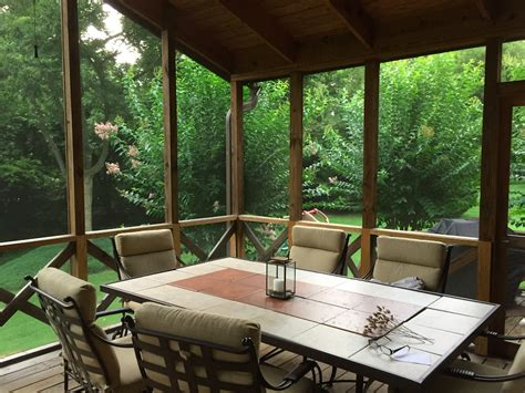 turn patio into sunroom plan how to convert a porch into a luxurious sunroom gates