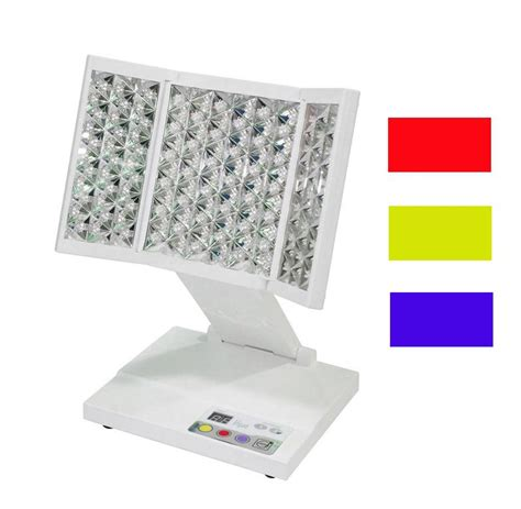 best home led red light therapy pdt equipment red light therapy home use photon treatment