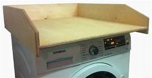 Wickelauflage Auf Waschmaschine : waschmaschine mit trockner ~ Sanjose-hotels-ca.com Haus und Dekorationen