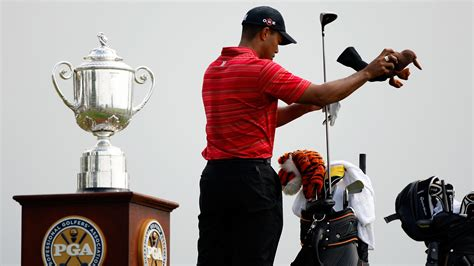Hot off Masters win, Tiger Woods is the 8/1 favorite to ...