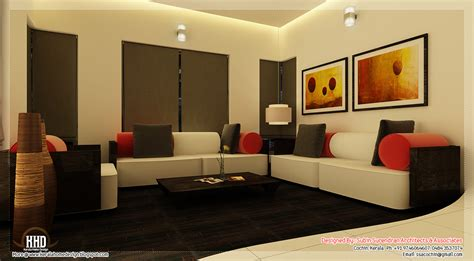beautiful home interiors pictures beautiful home interior designs house design plans