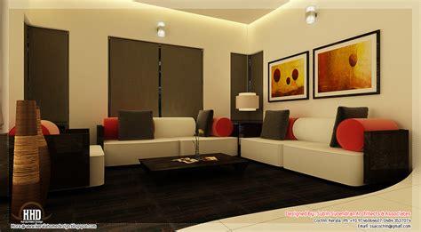 interior home design beautiful home interior designs kerala home design and