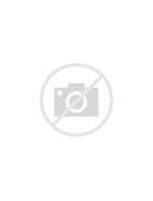 Paint And Red Retro Kitchen Stove For Decorating In Vintage Style Vintage Kitchen 25 Pastel Kitchens That Channel The 1950s 27 Retro Kitchen Designs That Are Back To The Future 4