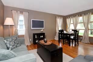 livingroom diningroom combo living room amazing spaces gallery