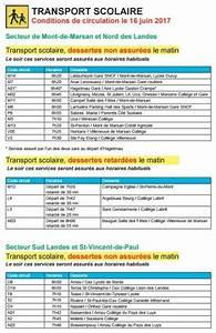Conditions De Circulation A7 : transports dans les landes les conditions de circulation vendredi sud ~ Medecine-chirurgie-esthetiques.com Avis de Voitures