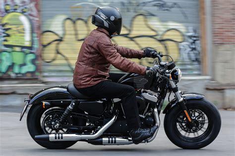harley davidson italia sede idea di immagine motociclo