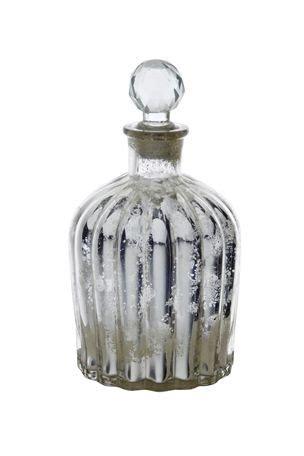 mercury glass bathroom accessories uk 17 best images about mercury glass on mercury