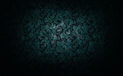 Fancy Backgrounds fancy backgrounds image wallpaper cave