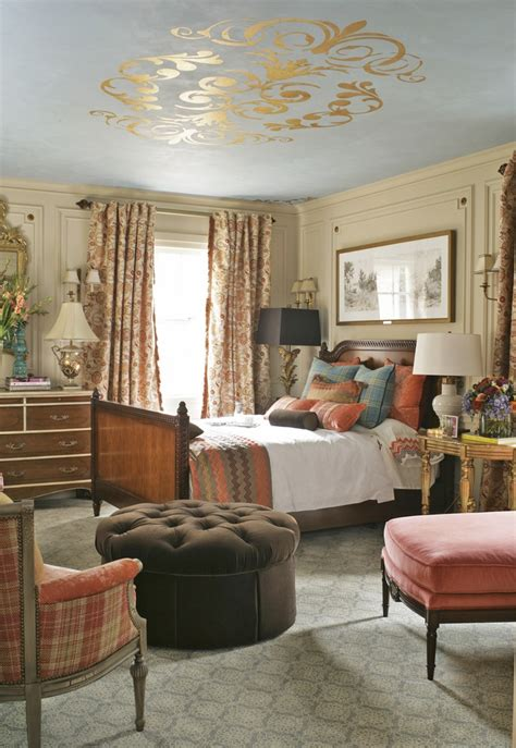 Adamsleigh Designer Showhouse by 29 Best Adamsleigh Showhouse Images On