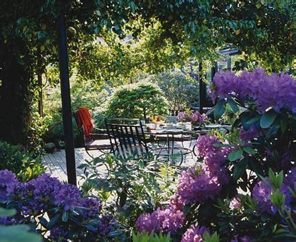 Grundkurs Gartengestaltung: Tipps & Tricks Für Alle Gärten